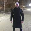 Александр, 30, г.Абакан