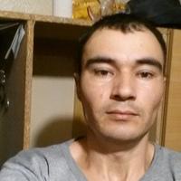 Рустем, 32 года, Водолей, Симферополь