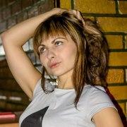 Ирина, 27, г.Приозерск