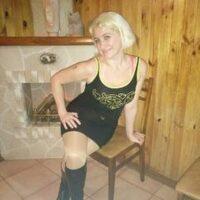 Вероника, 37 лет, Скорпион, Киев
