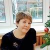 Альфия, 54, г.Уфа