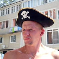 Павел, 37 лет, Водолей, Волгоград