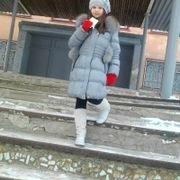 Маша ツSmile ツ, 29, г.Красный Луч