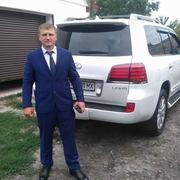 Виктор 30 Борисполь