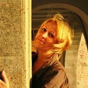 Алёна 41 год (Рак) Рославль
