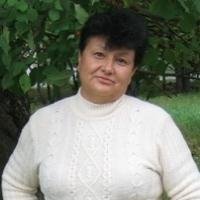 Lilia, 72 года, Скорпион, Челябинск