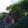 ДМИТРИЙ, 46, г.Днепрорудное