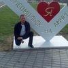 Антон, 31, г.Миасс