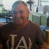 mjstaddoni, 55, г.Swansea