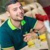 Максим, 29, г.Варшава