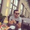 Irakli, 27, г.Тбилиси