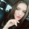 Виктория, 20, г.Лида