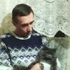 Владимир, 52, г.Омск