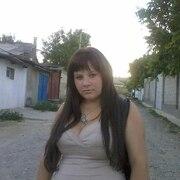 Людмила, 24, г.Симферополь