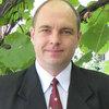 Владимир, 41, г.Красный Луч