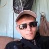 Саня Ситдиков, 19, г.Свободный