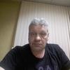 зевака, 50, г.Ижевск