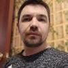 Иван, 36, г.Кировск