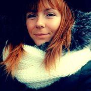 Светлана, 29, г.Луга