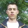 Игорь, 24, г.Киев