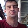Роман Риган, 28, г.Ужгород