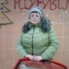 Нина Степанова, 62, г.Череповец