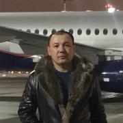 Саня, 34, г.Ярославль
