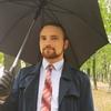 Антон, 26, г.Рязань