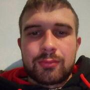 Макс, 24, г.Бийск