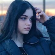 Марьянна 18 Томск