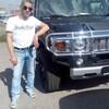 Tahir, 40, г.Симферополь