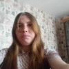 Саша Макарова, 28, г.Можга