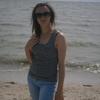 Анастасия, 28, г.Ростов-на-Дону