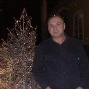 Геннадий 54 года (Стрелец) хочет познакомиться в Мценске