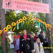 Сергей Sergeevich, 30, г.Ильский
