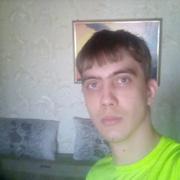Denis, 23, г.Ленинск-Кузнецкий