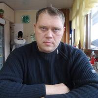 Denis, 42 года, Скорпион, Павлодар