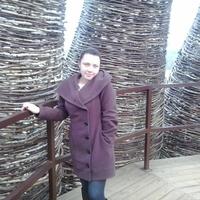 Татьяна, 38 лет, Телец, Кондрово