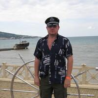 Олег, 50 лет, Водолей, Тольятти