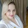 Марина, 35, г.Владимир