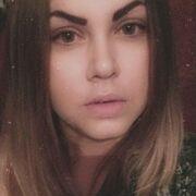 Мария, 28, г.Самара