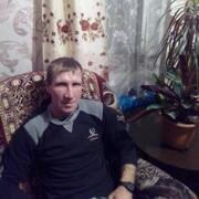 женя, 40, г.Йошкар-Ола