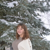 Аліна, 19, г.Батурин
