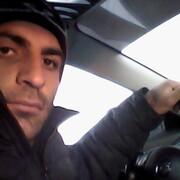 Армен, 31, г.Звенигород