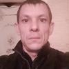 roma, 40, Pershotravensk