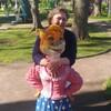Елена, 50, г.Петрозаводск
