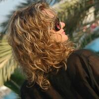 Анна, 42 года, Скорпион, Донецк