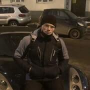 Andrei 32 Москва