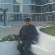 виталий, 58, г.Тирасполь
