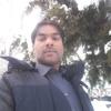 Arshad Gora, 37, г.Исламабад